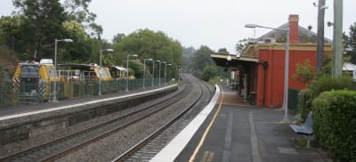 Image result for trains