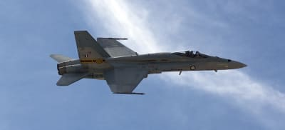 Image result for fa 18/a raaf