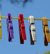 Clothes-Line-Pegs.jpg
