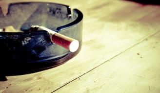 cigarette-599485_960_720.jpg