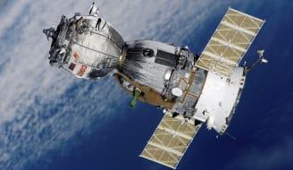satellite-67718_960_720.jpg