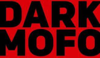 Darkmofo.jpg