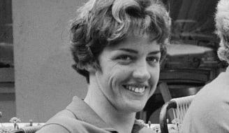Margaret_Court_1964.jpg
