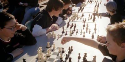 choc chess.JPG