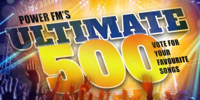 ultimate500