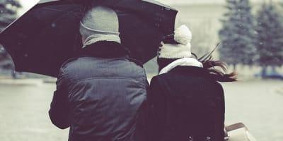 Cold Weather umbrella 1031328 640 PIXABAY