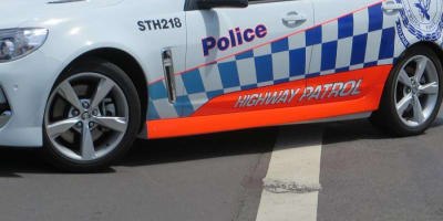 PolicehighwaypatrolRG.JPG