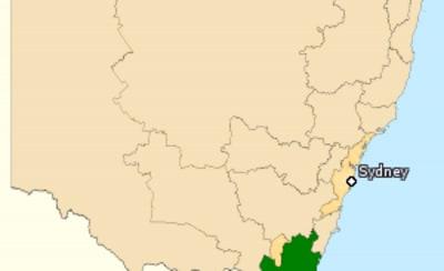 Image result for eden monaro