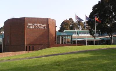 Image result for eurobodalla council