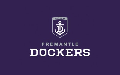 Hill blow for Dockers