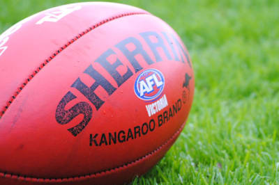 afl vic footy 1