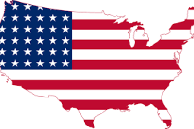 americanewflag