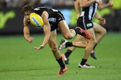 Rising Star for young Pie