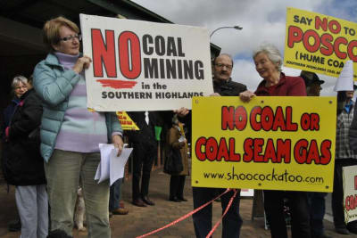 Hume coal protest.jpg