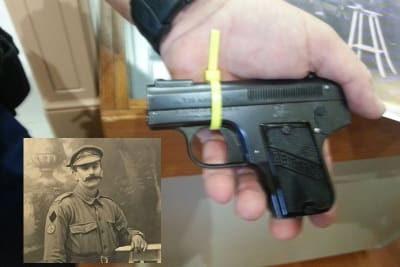 jones and pistol.jpg