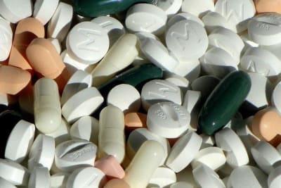 Drugs generic.jpg