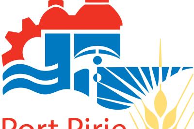 Port Pirie Regional Council.png