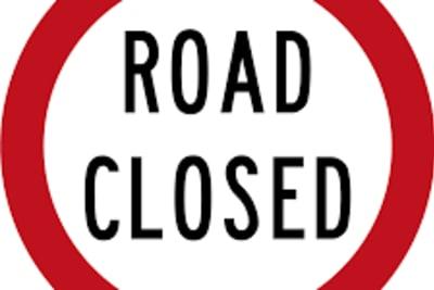 road closed.png