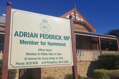 Adrian Pederick Office.jpg