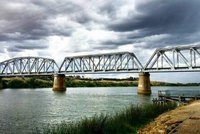 Bridge storm.jpg