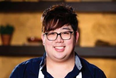 Bryan Zhou.JPG