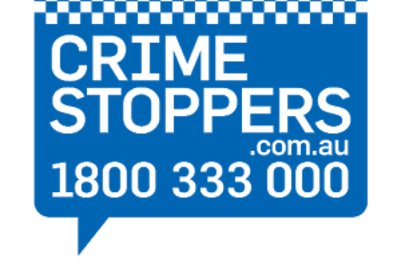 Crime_stoppers.png
