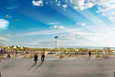 Goolwa Beach upgrade plan.JPG
