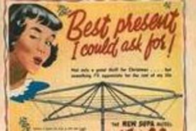 Hills Hoist Readers Digest.JPG
