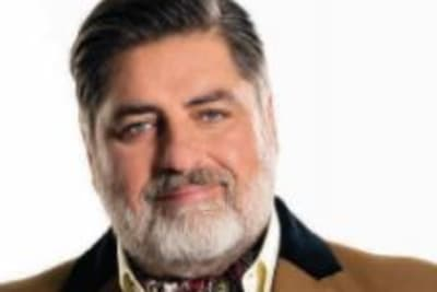 Matt Preston (supplied).JPG