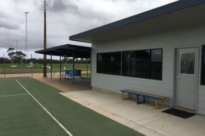 Tailem Bend Netball Club 2 (Supplied).JPG