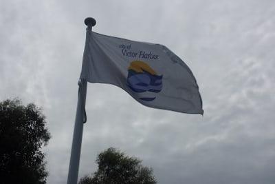 Victor Flag.jpg