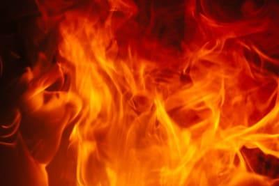fire-orange-emergency-burning.jpg