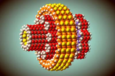 nano technology.jpg