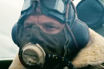 1500285732 dunkirk trailer shows tom hardy as an raf pilot 924704