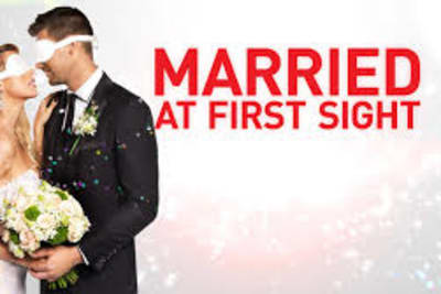 Married at first sight 2