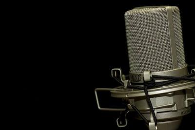 microphone 1007154 640