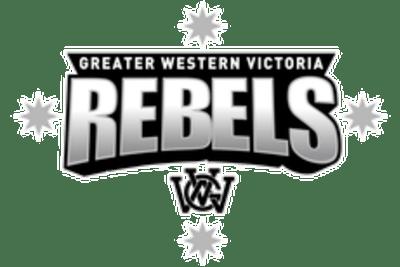 North Ballarat Rebels