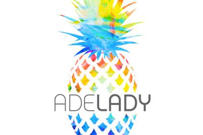 Adelady.png