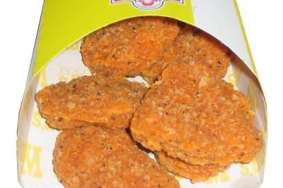 Wendys nuggets.jpg