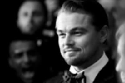 Leonardo DiCaprio vraća se glumi