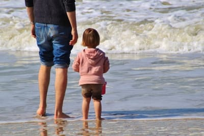 fatherchild.jpg