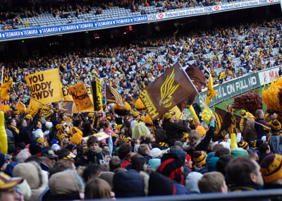 800px-Hawthorn_Hawks_supporters.jpg