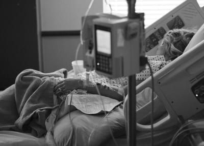 HospitalBedd.jpg