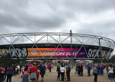 London Para-athlete Championship.jpg