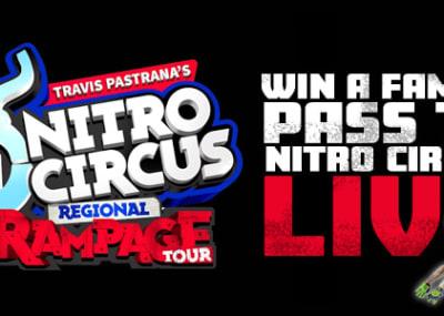 Nitro-Circus-Live.jpg