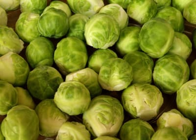 brussels-sprouts-463378_960_720.jpg
