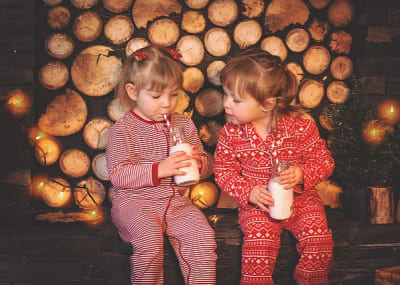christmas-kids-1073567_640.jpg