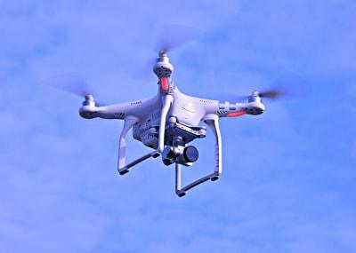 drone-1434971_960_720.jpg