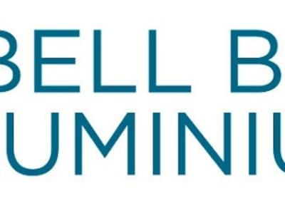 BellBayAluminium-Only-Stacked-2.jpg