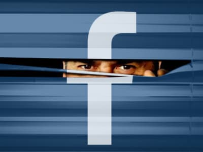 WARNING Its Time to Check Your Facebook Privacy Settings Again ls